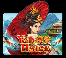 รีวิวเกม Yeh Hsien