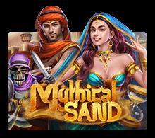 Mythical Sand - joker-roma
