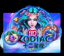 Zodiac - joker-roma