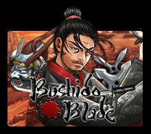 Bushido Blade - joker-roma