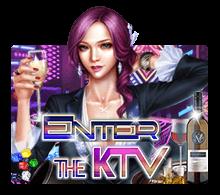 Enter The KTV - joker-roma
