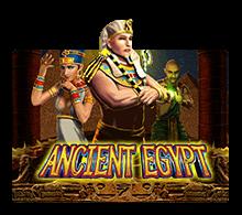 Ancient Egypt - joker-roma