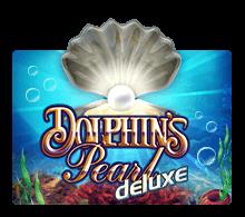 Dolphin's Pearl Deluxe - joker-roma