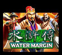 Water Margin - joker-roma